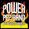 Power Pep Band